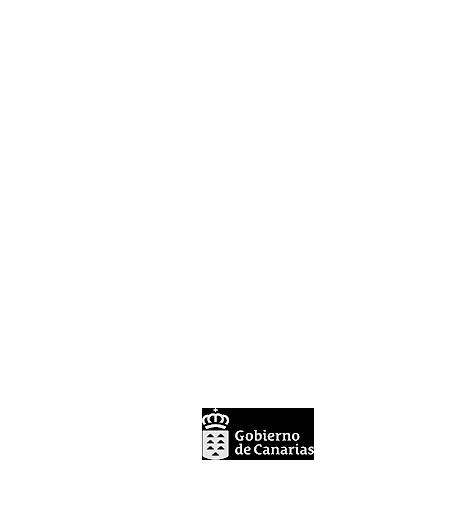 MAPPING, un proyecto de la BIBLIOTECA DE CANARIAS